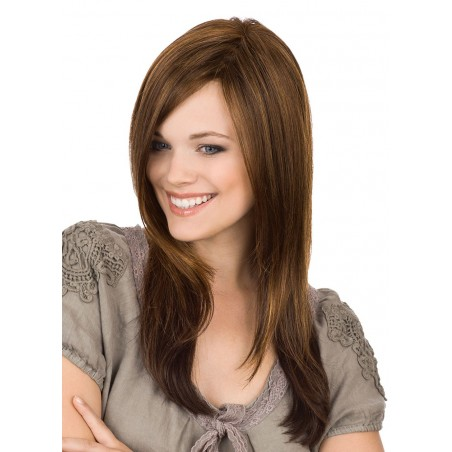 Περούκα Gisela Mayer: Angelina lace