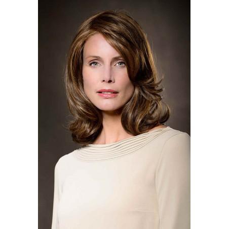 Φυσική περούκα Belle Madame: Evita RH