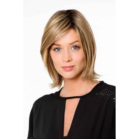 Φυσική περούκα Belle Madame: Musetta RH