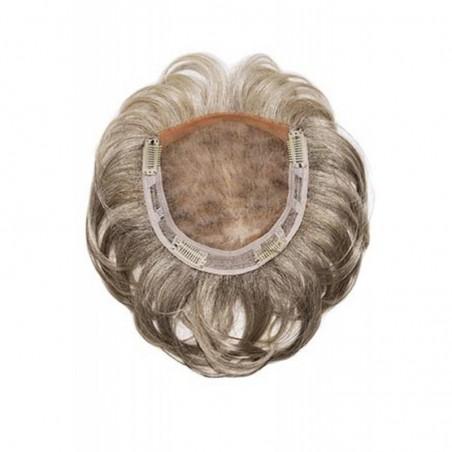 Haarteil aus Kunsthaar Belle Madame: Optima