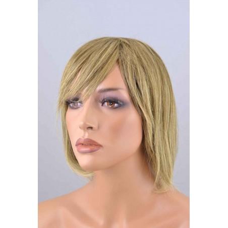 Φυσική περούκα Ellen Wille: Velvet