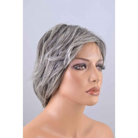 Φυσική περούκα Ellen Wille: Event