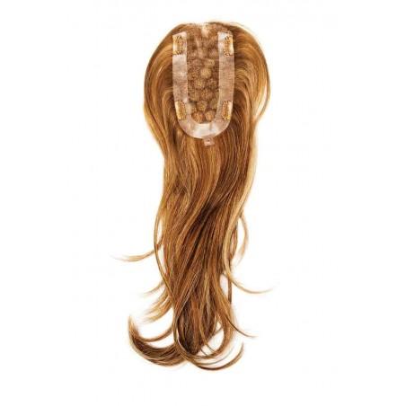 Haarteile aus Echthaar Belle Madame: Paris