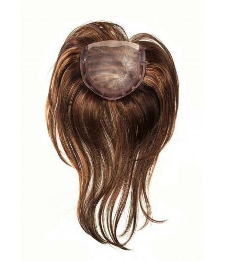Γυναικείο φυσικό ποστίς Belle Madame: Granada Long RH