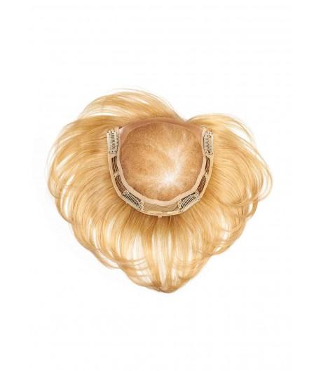 Γυναικείο φυσικό ποστίς Belle Madame:Granada RH