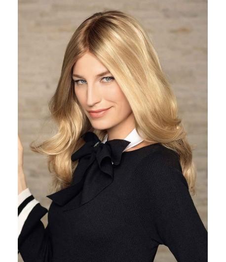 Φυσική περούκα Gisela Mayer: California HH lace