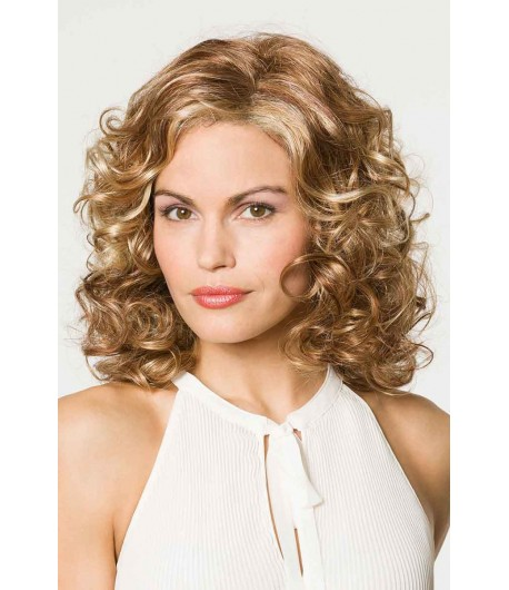 Περούκα Belle Madame : Aurelia sf