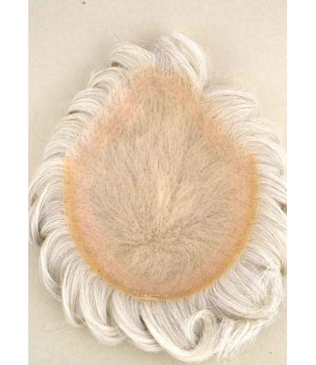 Ανδρικό ποστίς Manager Top cosmo hair: MT-lace
