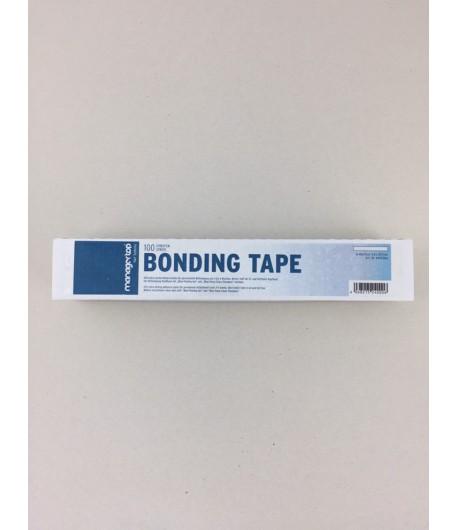 Bonding tape διάφανη ταινία διπλής όψης Box (100τεμ)