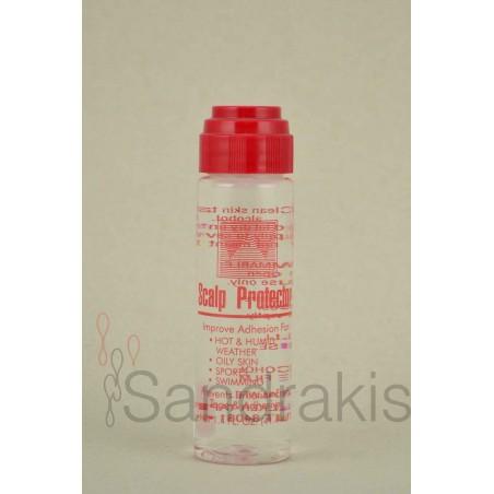 Scalp protector 41,4ml
